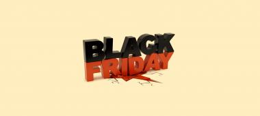 A Black Friday Brasileira