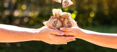Quatro modelos para investir na sua empresa