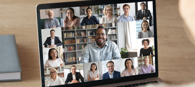 Videoconferência: como fazer?