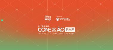 3º Fórum Conexão PME