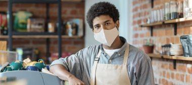 Entenda a importância de ajudar pequenas empresas durante a pandemia
