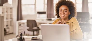 5 tipos de negócios em alta em 2021 para você se inspirar