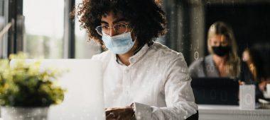 5 dicas de sucesso para transformar a sua PME digitalmente